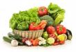 Ăn ray củ quả xanh mỗi ngày chống lão hóa tăng trí nhớ