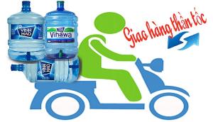 Đại lý nước kháng Vĩnh Hảo Vihawa