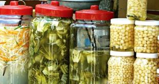 Thực phẩm chế biến sẵn truyền thống tăng nguy cơ sức khỏe