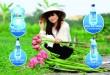 Đại lý nước uống tinh khiết Ion Life quận Gò Vấp