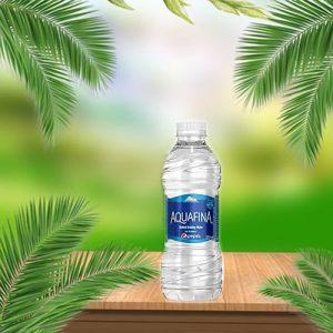 Aquafina 330ml