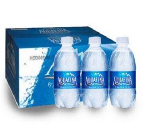 Aquafina 335ml