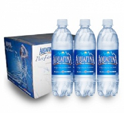 Aquafina 500ml