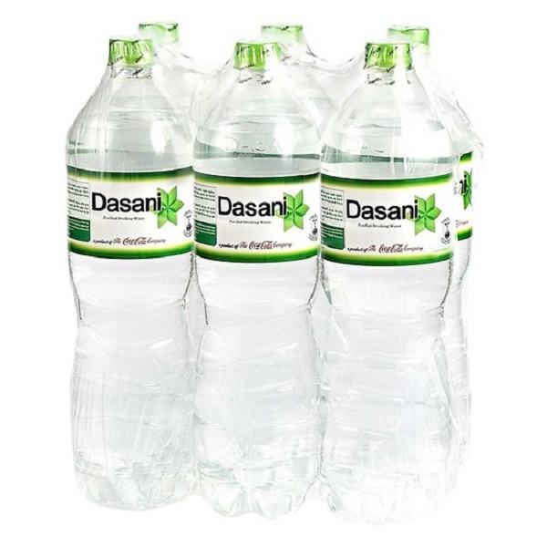 Dasani 1,5L