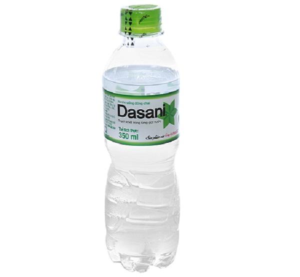 Dasani 350ml