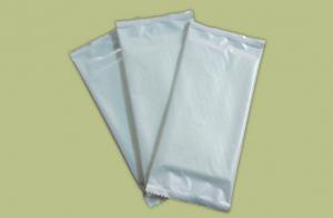 Khăn giấy ướt, khăn lạnh