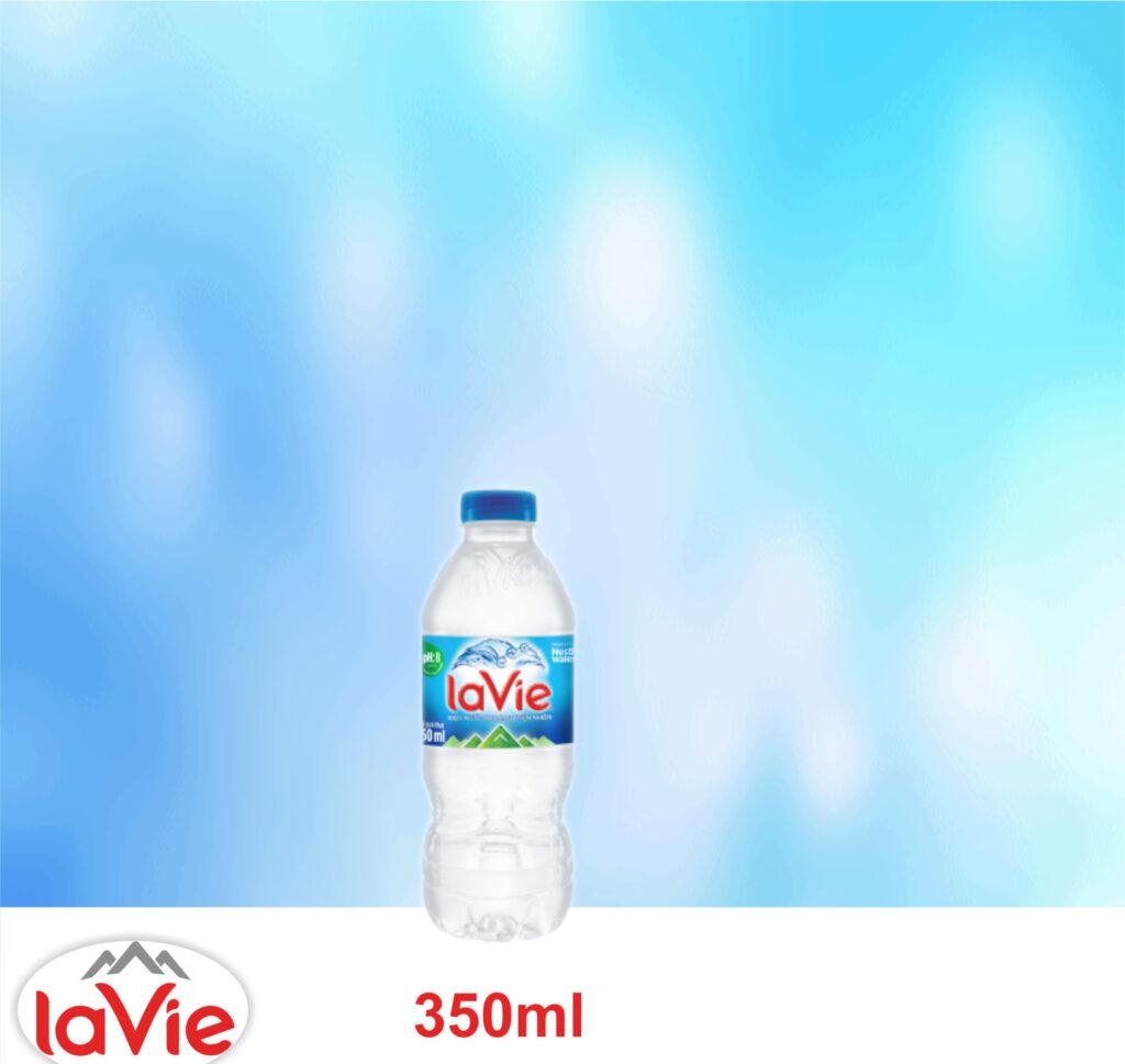 La Vie 350ml