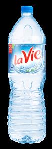 LaVie 1,5L