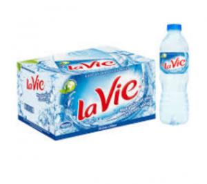 LaVie chai 500ml