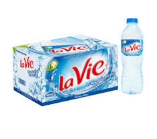 LaVie chai 500ml
