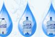 Nước uống Sapuwa