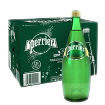 Perrier 750ml