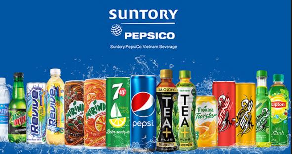 Phân phối cung cấp bia nước ngọt giá rẻ TPHCM
