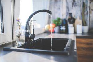 Tiết kiệm nước