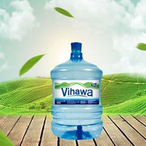 Vihawa 20 lít