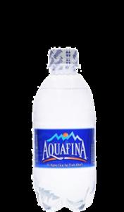 aquafina 355ml