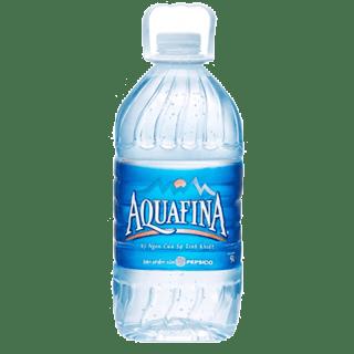 aquafina-5l
