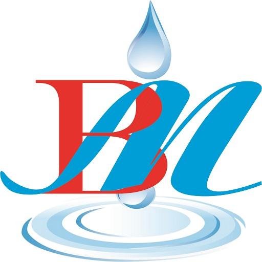 Nước Ion Life – Nước Uống Ion Life – Đại lý nước Ion Life