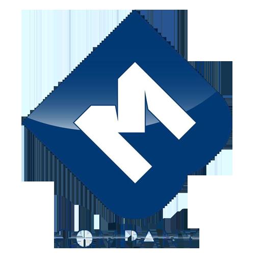 Bình Minh Company – Phân phối nước uống văn phòng, gia đình