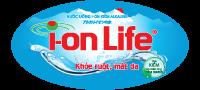 logo ion life