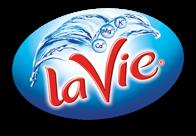 logo lavie