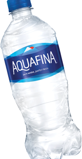 nuoc aquafina
