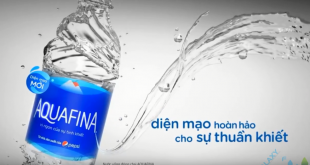 nuoc tinh khiet aquafina
