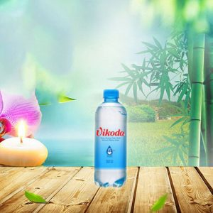 vikoda 350ml